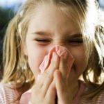 Catarro no nariz e na garganta – eliminando com tratamentos
