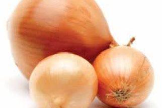 Chá de cebola – Propriedades e como fazer esta infusão