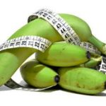 A farinha de banana verde emagrece?