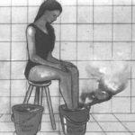 Hidroterapia – Banhos para tratamento de doenças