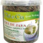 Chá de Java