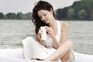 Inflamação dos ovários – sintomas e tratamentos naturais