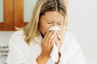 Remédio caseiro para curar resfriados