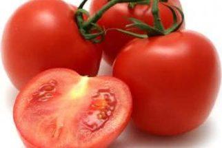 Os benefícios do Tomate previnem câncer e controla a diabetes
