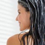 Diversas receitas caseiras para seus cabelos