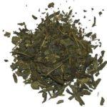 Ban-Chá, uma versão mais saborosa do Chá Verde