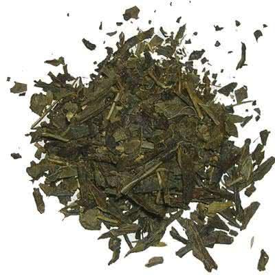 Ban-Chá