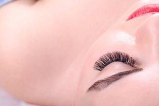 Tratamentos caseiros para acabar com a pele oleosa