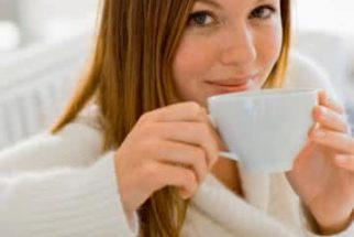 Chás para tratamento da hipertensão