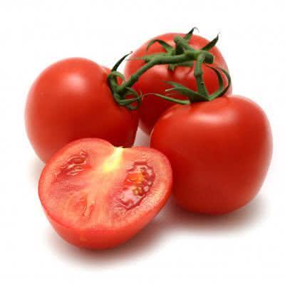 Remédios Caseiros à base de tomate