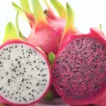 Pitaya, a fruta que lembra um dragão e é ótima para emagrecer