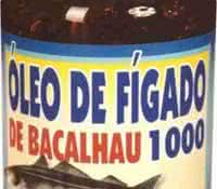 oleo-de-figado-de-bacalhau