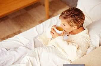 Melhores chás para ajudar no tratamento do diabetes