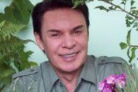 Aprenda a combater colesterol, varizes e infecções com André Resende