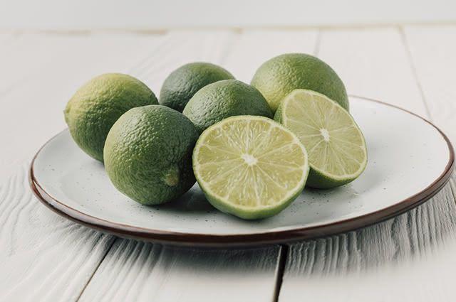 Para os casos de fígado gorduroso o limão é muito recomendado