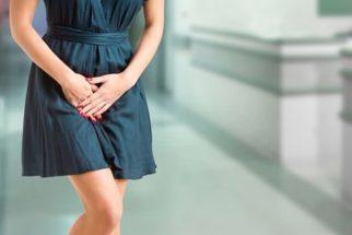 Chás para tratar infecção urinária
