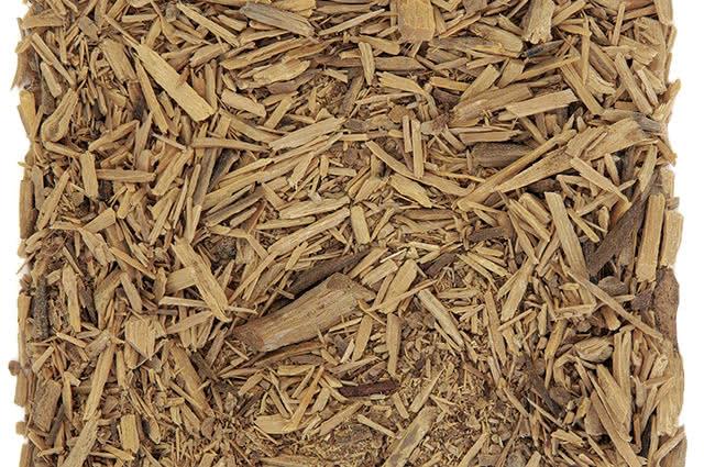 Usada pelos índios, a marapuama tem como função eliminar a disfunção erétil