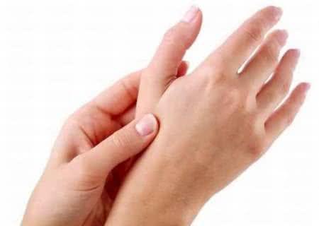 Malva: o alívio das tendinites