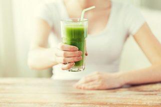 Suco de couve: benefícios e receitas práticas