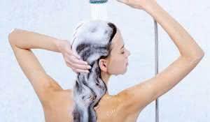 xampus-caseiros-para-cuidar-dos-seus-cabelos-naturalmente