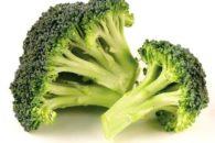 Benefícios dos brócolis