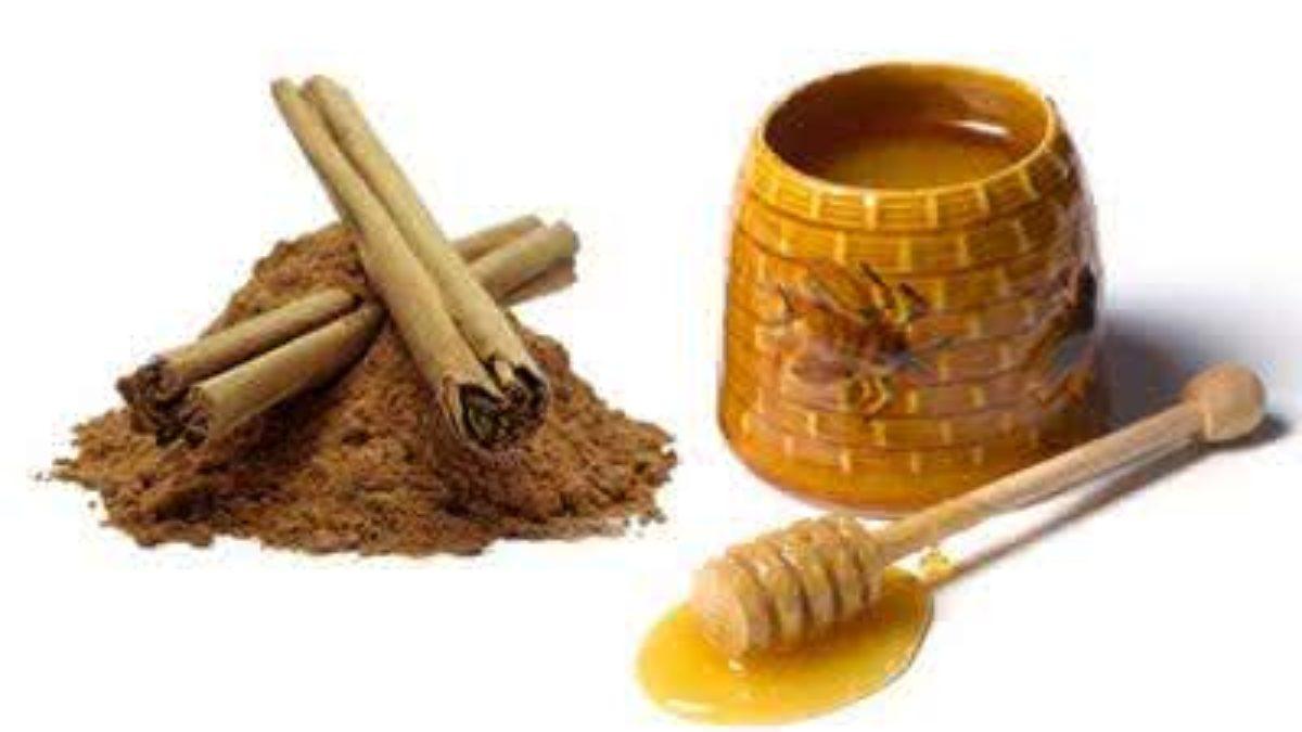 Agua Com Mel E Canela Beneficios os benefícios da mistura entre mel e canela