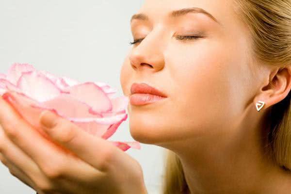 Aromaterapia ajuda a emagrecer