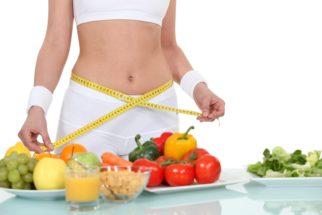 Dieta Dukan – Alimente-se sem restrição