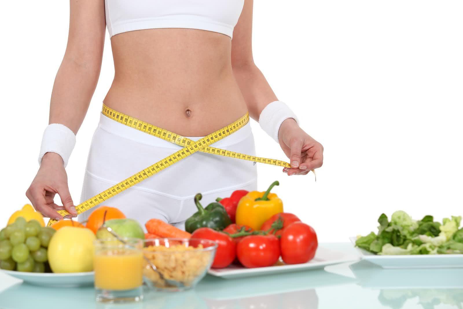 Dieta Dukan - Alimente-se sem restrição