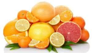 os-beneficios-das-frutas-citricas