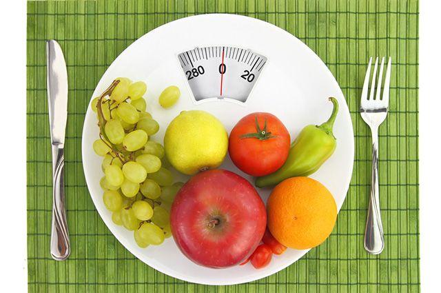 Frutas que Emagrecem Balança