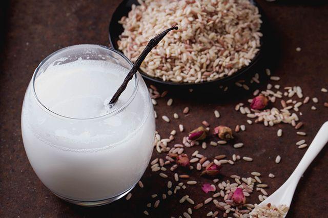Esse leite pode ser feito em casa de forma rápida e simples