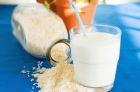 leite-de-arroz-para-emagrecer