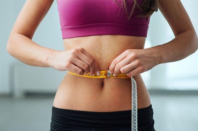 Feijão preto pode ajudar na sua dieta, mas desde que consumido corretamente
