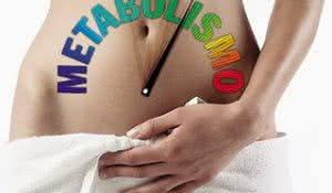 alimentos-que-aceleram-o-metabolismo