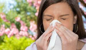 remedios-caseiros-para-alergia