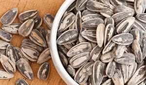 cha-das-sementes-de-girassol