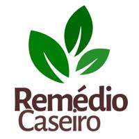 Link to Remédio-Caseiro: Soluções naturais para sua saúde