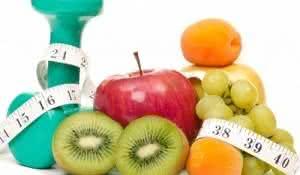 alimentos-com-propriedades-fitness