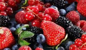 beneficios-das-frutas-vermelhas