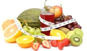 dieta-ravenna-os-tres-pilares-e-seu-segredo