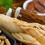 Ginseng – Benefícios e propriedades