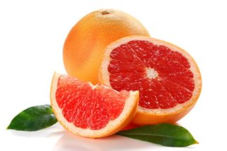 Grapefruit – Os benefícios da deliciosa fruta