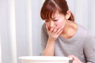 Remédios caseiros para o refluxo