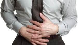 tratamento-natural-cuidando-da-diarreia-em-casa