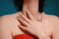 Remédios caseiros para problemas na tireoide