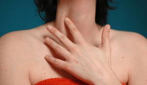 remedios-caseiros-para-problemas-na-tireoide