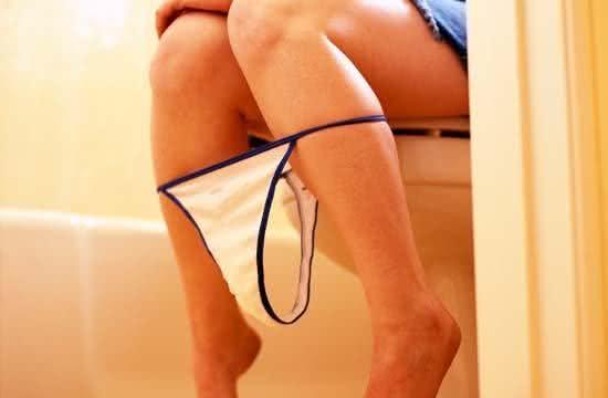 Tratamentos naturais para a candidíase intestinal