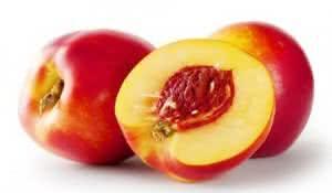 beneficios-e-propriedades-da-nectarina