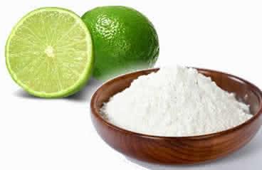 Resultado de imagem para Bicarbonato limão hortelã fotos